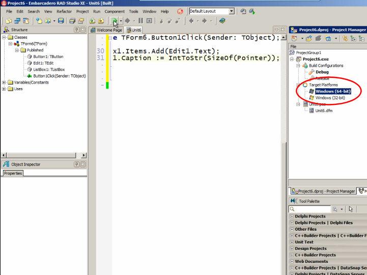 embarcadero html5 builder crack