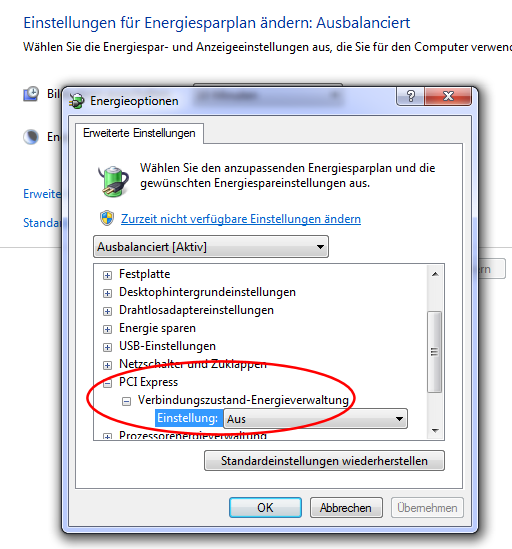 safe mode in windows 7 hangs at classpnp.sys
